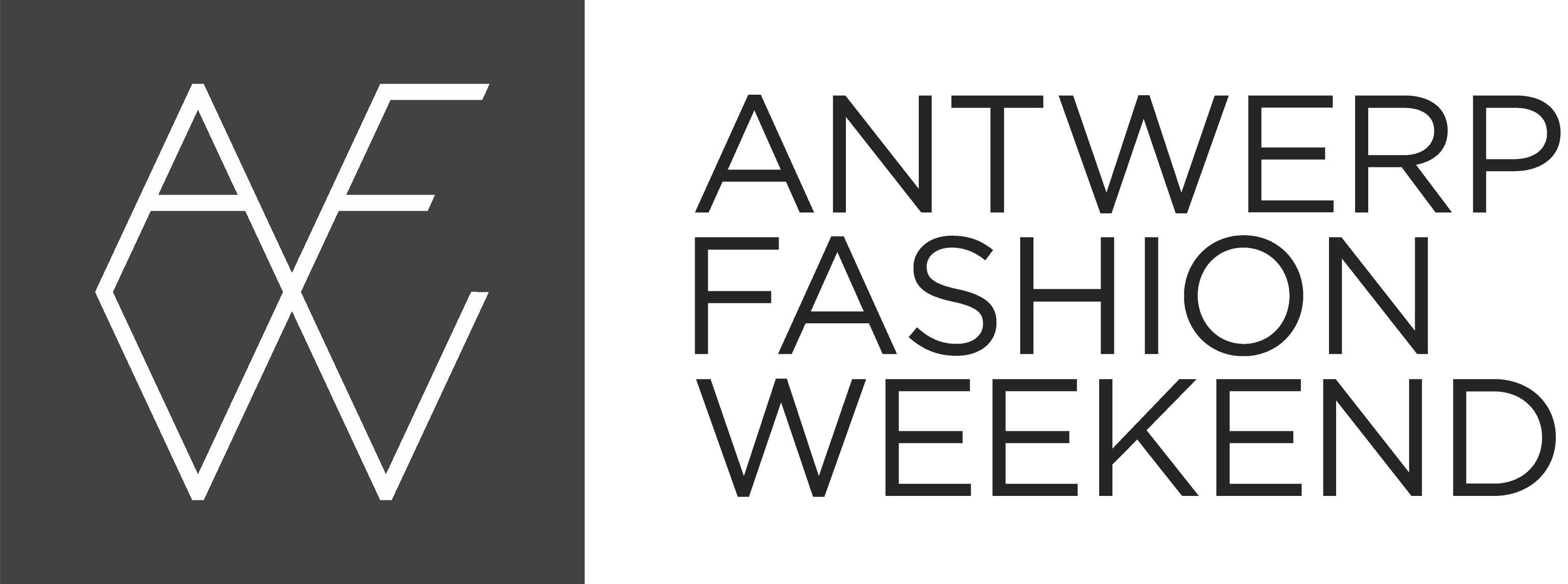 Antwerp Fashion Weekend