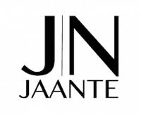 Jaante
